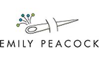 Emily Peacock