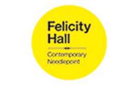 Felicity Hall