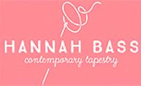 Hannah Bass