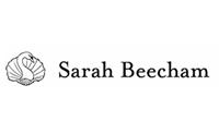Sarah Beecham