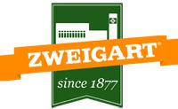 Zweitgart