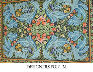 Canvas sliders Designers Forum 11
