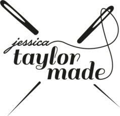 Jessica Taylor MADE